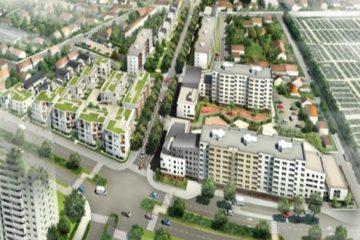 rénovation urbaine clermont ferrand
